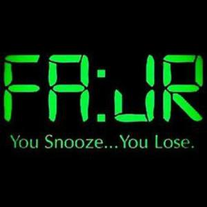 fajr on time