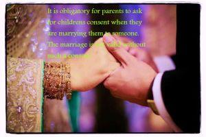 Bryllup m tekst