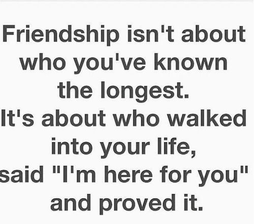 Could Be Used Against Me But Im Going To Share Anyways Because There Might Others Out In A Similar Circumstance Everyone That Has Friend