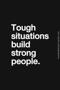 strong people 2