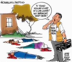 media, biased, muslims, islam, journalism