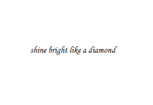diamond, diamant, shine, bright.