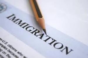 immigration, innvandrere,