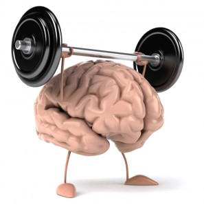strong, brain, excersise, trening, hjernen  (1)