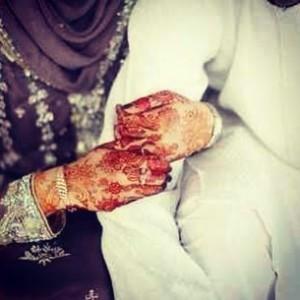 couple, marriage, holding husband