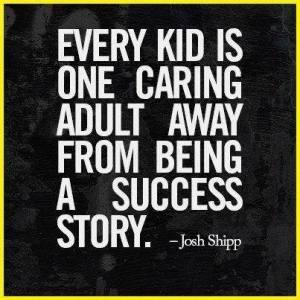every kid child