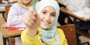 islamic school necessary