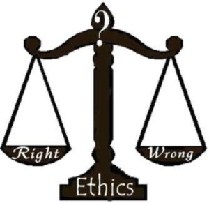 moralens voktere, vekt, etikk, ethics, right, wrong