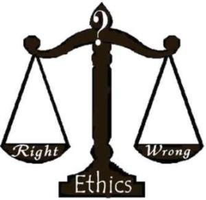 moralens voktere, vekt, etikk, ethics, right, wrong