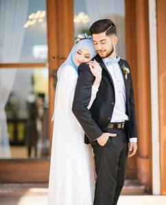 marriage-islam-couple-marriage-practising-muslims-compatibility